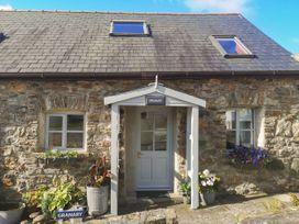 The Granary - Anglesey - 1027446 - thumbnail photo 1
