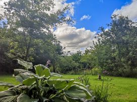 The Granary - Anglesey - 1027446 - thumbnail photo 15