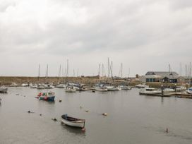 4 Harbour Mews - Devon - 1027448 - thumbnail photo 36
