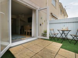 4 Harbour Mews - Devon - 1027448 - thumbnail photo 25
