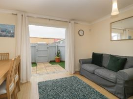 4 Harbour Mews - Devon - 1027448 - thumbnail photo 7