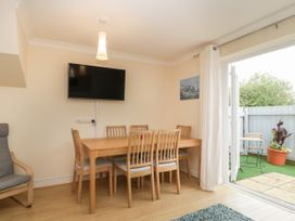 4 Harbour Mews - Devon - 1027448 - thumbnail photo 6