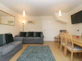 4 Harbour Mews - Devon - 1027448 - thumbnail photo 5
