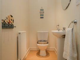 4 Harbour Mews - Devon - 1027448 - thumbnail photo 10