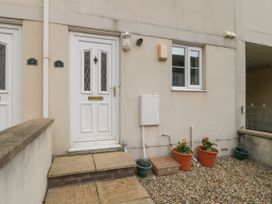 4 Harbour Mews - Devon - 1027448 - thumbnail photo 2