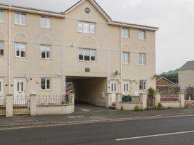 4 bedroom Cottage for rent in Seaton, Devon