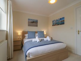 4 Harbour Mews - Devon - 1027448 - thumbnail photo 11