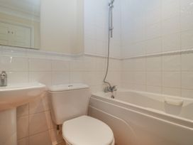 4 Harbour Mews - Devon - 1027448 - thumbnail photo 13