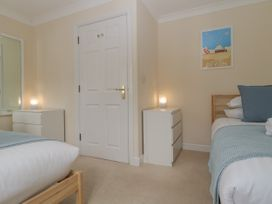 4 Harbour Mews - Devon - 1027448 - thumbnail photo 14