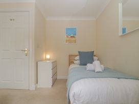 4 Harbour Mews - Devon - 1027448 - thumbnail photo 15