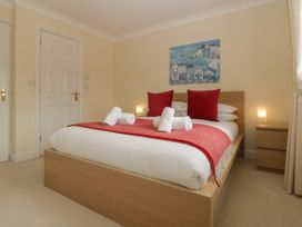 4 Harbour Mews - Devon - 1027448 - thumbnail photo 20