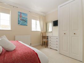 4 Harbour Mews - Devon - 1027448 - thumbnail photo 22