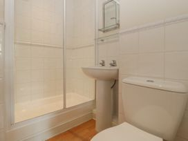 4 Harbour Mews - Devon - 1027448 - thumbnail photo 23