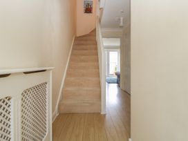4 Harbour Mews - Devon - 1027448 - thumbnail photo 3