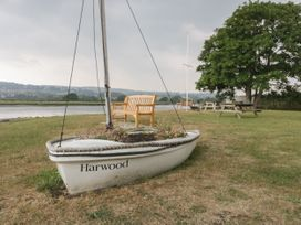 4 Harbour Mews - Devon - 1027448 - thumbnail photo 31