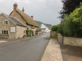 4 Harbour Mews - Devon - 1027448 - thumbnail photo 29