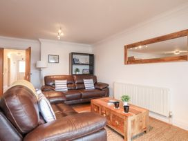 Coastal Retreat - North Wales - 1027463 - thumbnail photo 6