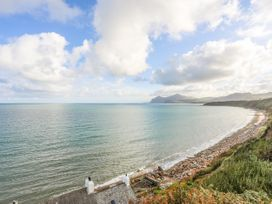 Coastal Retreat - North Wales - 1027463 - thumbnail photo 24