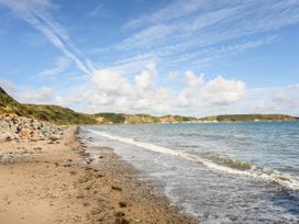 Coastal Retreat - North Wales - 1027463 - thumbnail photo 25