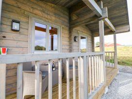 Badgers Sett - Yorkshire Dales - 1027477 - thumbnail photo 3