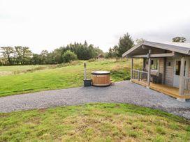 Badgers Sett - Yorkshire Dales - 1027477 - thumbnail photo 5