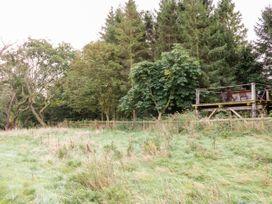 Badgers Sett - Yorkshire Dales - 1027477 - thumbnail photo 21