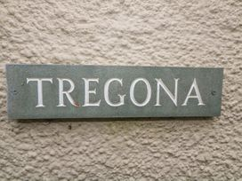 Tregona - Devon - 1027483 - thumbnail photo 2