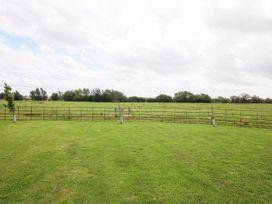 Shifford Manor Farm - Cotswolds - 1027490 - thumbnail photo 47