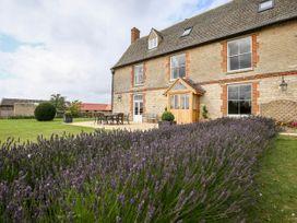 Shifford Manor Farm - Cotswolds - 1027490 - thumbnail photo 49
