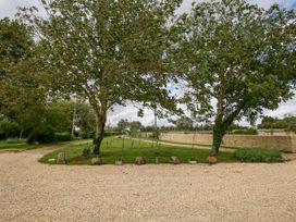 Shifford Manor Farm - Cotswolds - 1027490 - thumbnail photo 50