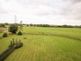 Shifford Manor Farm - Cotswolds - 1027490 - thumbnail photo 46