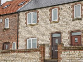 East Newk Cottage - Whitby & North Yorkshire - 1027506 - thumbnail photo 2