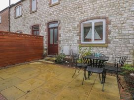 East Newk Cottage - Whitby & North Yorkshire - 1027506 - thumbnail photo 19