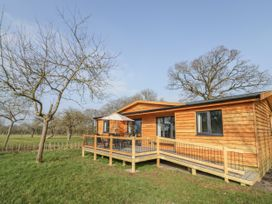 Top Style Orchard - Cotswolds - 1027511 - thumbnail photo 1