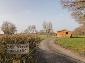 Top Style Orchard - Cotswolds - 1027511 - thumbnail photo 2
