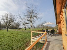 Top Style Orchard - Cotswolds - 1027511 - thumbnail photo 3