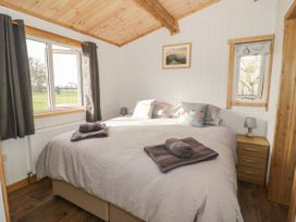 Top Style Orchard - Cotswolds - 1027511 - thumbnail photo 11