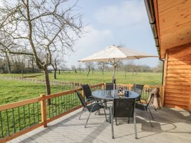 Top Style Orchard - Cotswolds - 1027511 - thumbnail photo 15