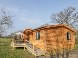 Top Style Orchard - Cotswolds - 1027511 - thumbnail photo 16