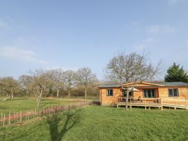 Top Style Orchard - Cotswolds - 1027511 - thumbnail photo 17