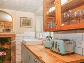 Schooner Cottage - Dorset - 1027533 - thumbnail photo 5