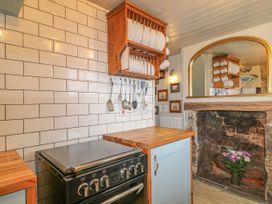 Schooner Cottage - Dorset - 1027533 - thumbnail photo 6