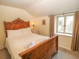 Schooner Cottage - Dorset - 1027533 - thumbnail photo 8
