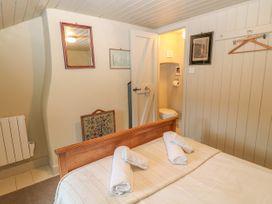 Schooner Cottage - Dorset - 1027533 - thumbnail photo 9