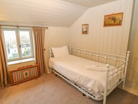 Schooner Cottage - Dorset - 1027533 - thumbnail photo 10