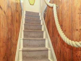 Schooner Cottage - Dorset - 1027533 - thumbnail photo 13