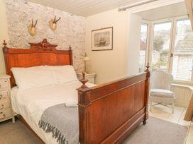 Schooner Cottage - Dorset - 1027533 - thumbnail photo 14
