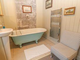 Schooner Cottage - Dorset - 1027533 - thumbnail photo 17