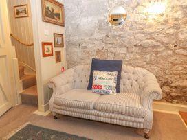 Schooner Cottage - Dorset - 1027533 - thumbnail photo 4