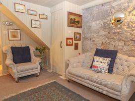 Schooner Cottage - Dorset - 1027533 - thumbnail photo 3